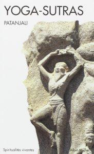 Patanjali Yoga-Sutras