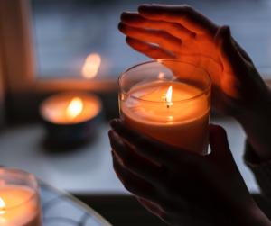 Créer un rituel