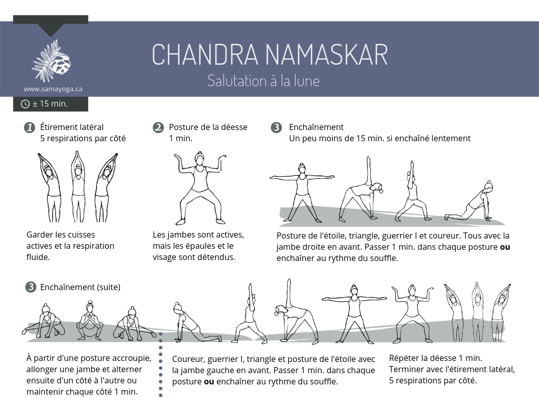 Illustration-Chandra-Namaskar