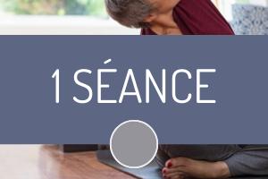 1 seance-2