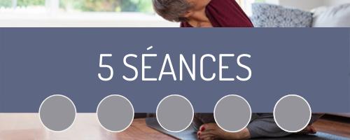5 seances-2