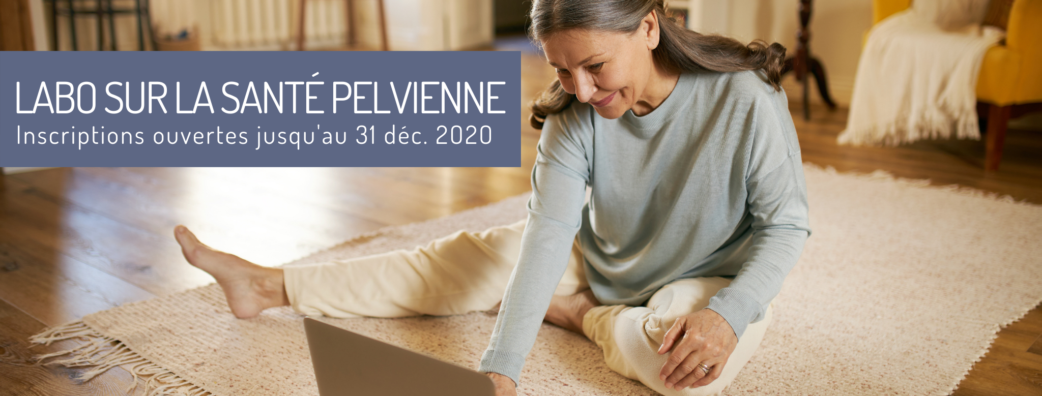 CoverWeb - yoga sante pelvienne 15sept