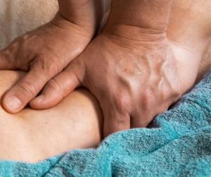 Yoga et douleur sciatique