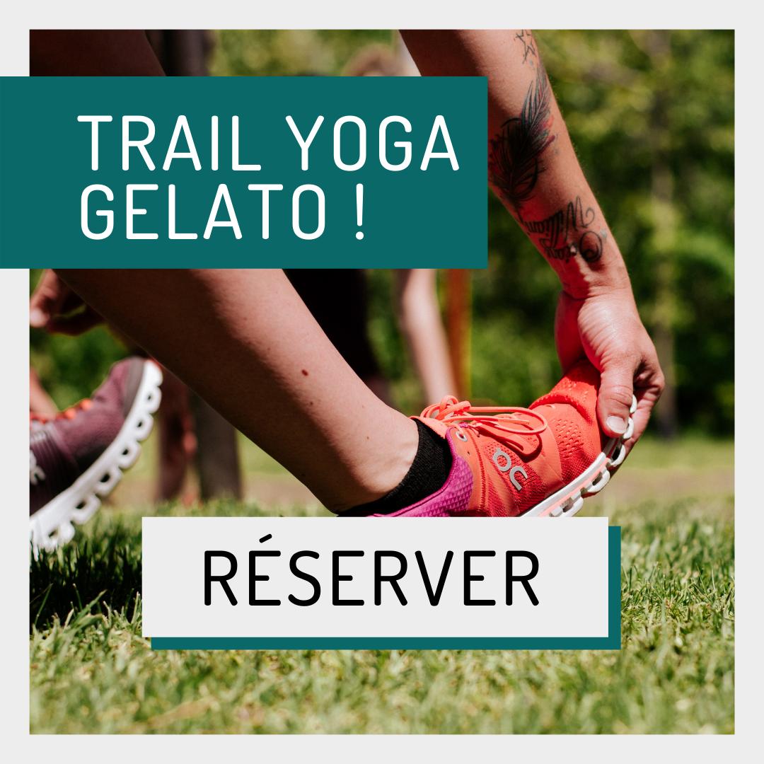 trail-yoga-gelato